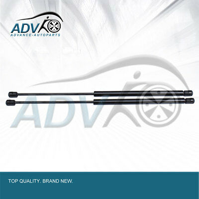 Pair Tailgate Gas Struts for Holden Commodore VT VX VY VZ 1997-07 Station Wagon
