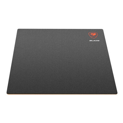 Teppetino Mouse Pad Cougar Blade-M 320x270x2.5mm Water Resistant CGR-DBXON2M-BLA