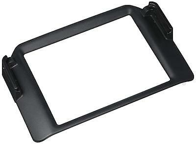 "Dash Mount Up Dodge For Ipad 9.7 Inch Uconnect 8.4"" Systems Touchscreen Stereos"