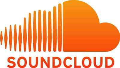 Very Cheap PREMIUM Soundcloud Plays