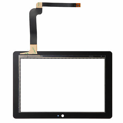 New For Amazon Kindle fire HDX 7 Touch Glass Screen Digitizer replacement Parts