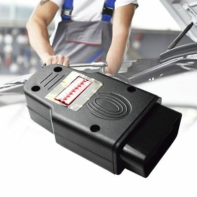 BYPASS ECU Unlock Immobilizer Tool VAG Bypass Immo For Audi For Skoda For VW