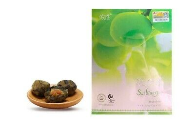 Health Suibianguo Share Plum - 5 Boxes loose weight