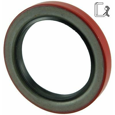 National 416624 Oil Seal