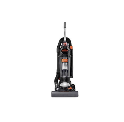 Royal Commercial Upright Bagless Vacuum MRY6100 HEPA & Acessories *1YR WARRANTY*