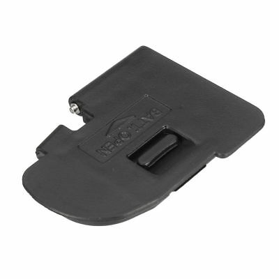 USA BEST Easy Snap-On Battery Door Lid For Canon 5D (1st Generation)