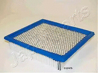 Top Quality Air Filter  WCPFA-024S