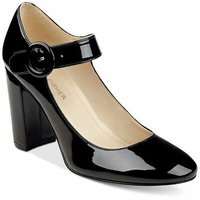 7194836c70 MARC FISHER SHAYLIE Mary Jane Pumps - $15.90 | PicClick