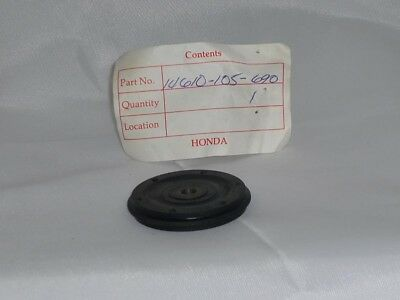 Honda cam chain guide roller fits ATC90