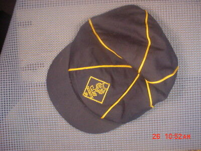 Vintage Cub Scout ball style hat - Excellent condition