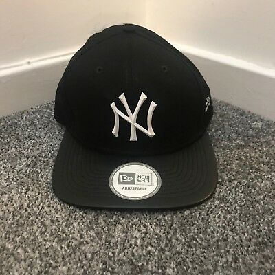 online retailer ae4e6 416fb amazon brand new new era 9fifty mlb new york yankees prime snapback sizes s  m 39c9e 7509b