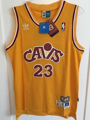 d9c6b9f6e lebron throwback cavs jersey | Coupon code