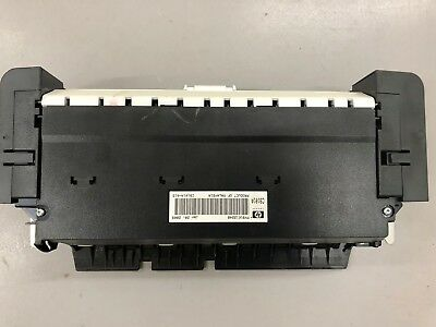HP Duplexer  C9101A-015, C9101A for Officejet Pro 6000, 8000, 8500 and Premier