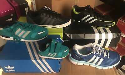 Ebay Sports Clothing / Shoes Business Stock & Store For Sale