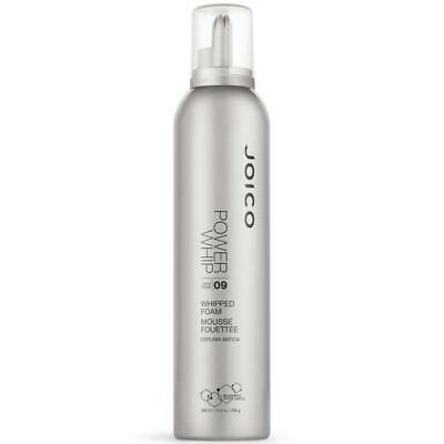 Joico Power Whip (300ml)