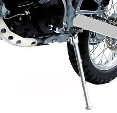 Sw Motech Side Stand Suitable for KTM LC4 400 540 620 625 640 660 Wheels 21/18