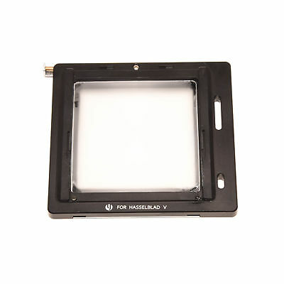 For Hasselblad SWC Focus Screen Adapter Camera Photo Accessories New