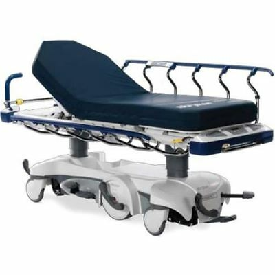 Stryker Prime Series Stretcher - Certified Pre-Owned
