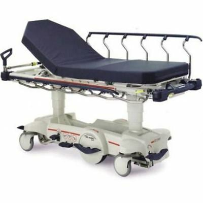 Stryker M-Series Transport Stretcher - Certified Pre-Owned