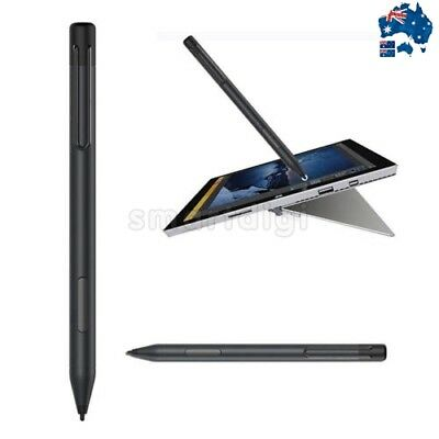 Surface Stylus Pen For Microsoft Surface3 Pro 3 Surface Pro 4 Pro 5 Surface Book