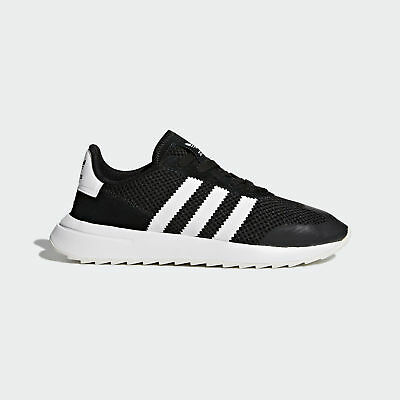 online store ef6ef 23abd Adidas Originals FLB W  BB5323  Women Casual Shoes Black White