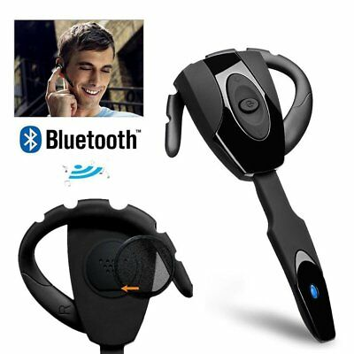 PS3 Bluetooth 2.0 Gaming Headset for Playstation3