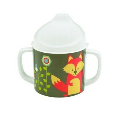 Ore' Originals Sugarbooger What Did the Fox Eat? Collection Sippy Cup