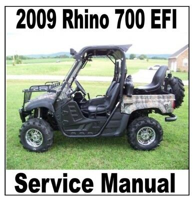 2009 yamaha grizzly 700 efi owners manual ultimate user guide u2022 rh megauserguide today yamaha grizzly 700 fi service manual 2007 yamaha grizzly 700 fi service manual