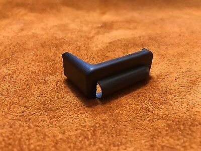 M1 30 Carbine Magazine Follower With Bolt Stop