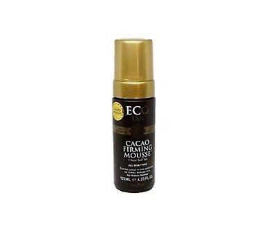 ON SALE! ECOTAN Organic Instant Self Tanning Mousse Eco by Sonya RRP $34.95