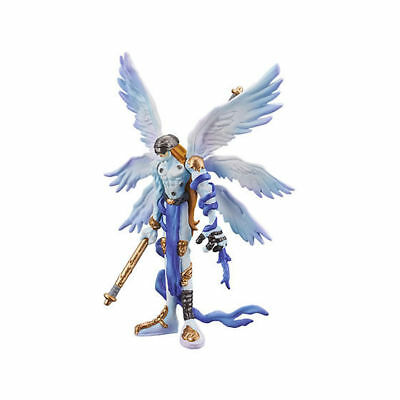 Digimon Digital Monsters Capsule Mascot Collection ver 3.0 Angemon Figure