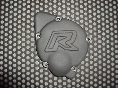 SUZUKI GSXR1100 GSX-R1100 GSXR 1100 K L M N Ignition Cover 1127cc
