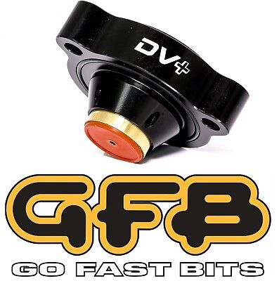 GFB T9352 MINI Cooper S R56 R57 N14 Engine only Performance Diverter Valve