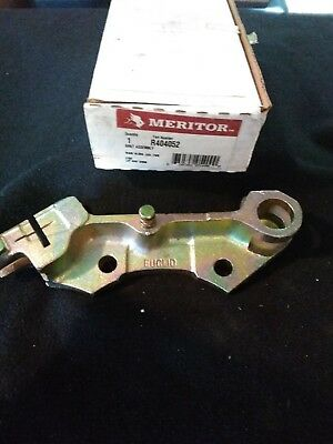 Meritor R404052 Commercial Truck Brake Assembly NIB NOS Genuine