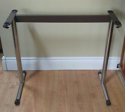 Vintage Roland synth stand for Jupiter 8,4,Juno,JX 8P, Korg keyboard synthesizer