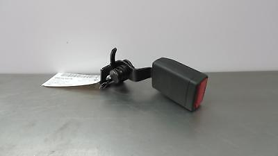 2016 VAUXHALL INSIGNIA Mk1 Left Rear     SEAT BELT STALK