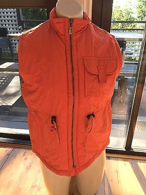 Esprit Kids Puffer Vest Jacket - Size 10 - New With Tags! RRP $89.95