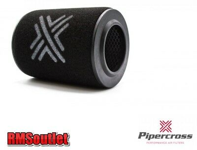 Pipercross performance foam air filter to fit Hyundai i30 N 2.0 turbo 2017 on
