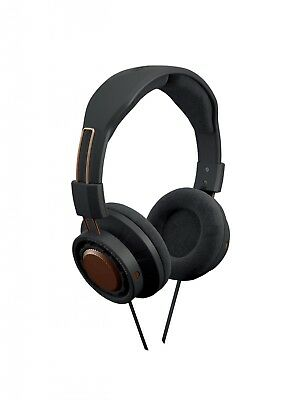 Gioteck TX-40 Wired Stereo Gaming Headset XBOX 360 ONE S X PS3 PS4 PRO - NEW