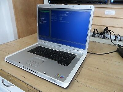 dell inspiron 6000 parts manual good owner guide website u2022 rh hash ocean co dell inspiron 5000 owners manual dell inspiron 5000 owners manual