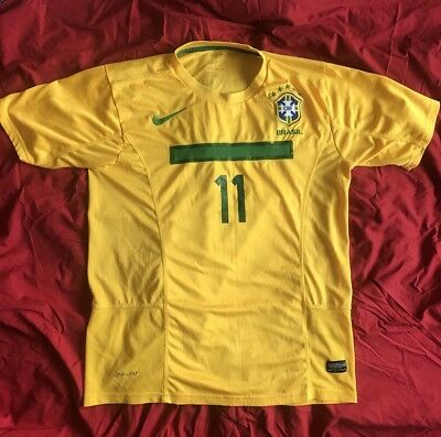 VINICIUS JR Signed boots Real Madrid Brazil player issue match worn shirt Neymar Fußball-Trikots von ausländischen Vereinen