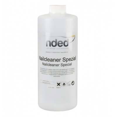 Cleaner ongle 1L