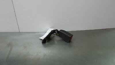 2014 CITROEN C4 Mk2 Rear Left SEAT BELT STALK