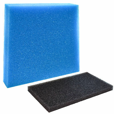 Replacement Foam Oase Filtral Pond All In One Filter Spare Sponge 5000 6000 9000
