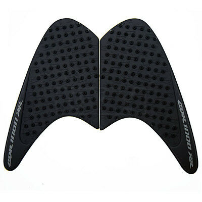 For Honda CBR1000RR 2012 - 16 Protector Anti slip Tank Pad Sticker Gas 3M Decal