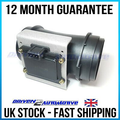 New Range Rover 4.0 1995 Air Flow Meter Err5595A Lucas 20Am, 704198 Top Quality