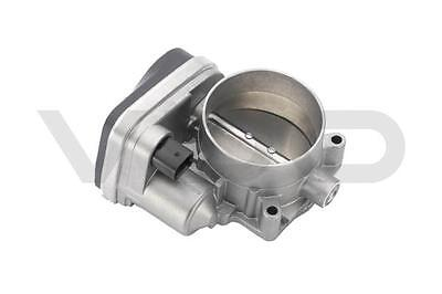 New Genuine Vdo A2C59513363 Throttle Body - Chrysler Wholesale Price Sale