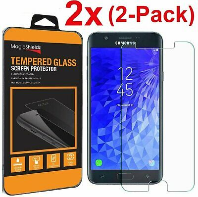 Tempered Glass Screen Protector For Samsung Galaxy J3 2018/ J3 Achieve / J3 Star