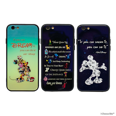 coque iphone 7 malefique