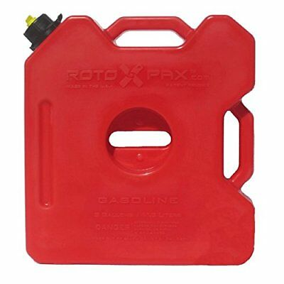 RotoPax 3 Gallon Gas Pack